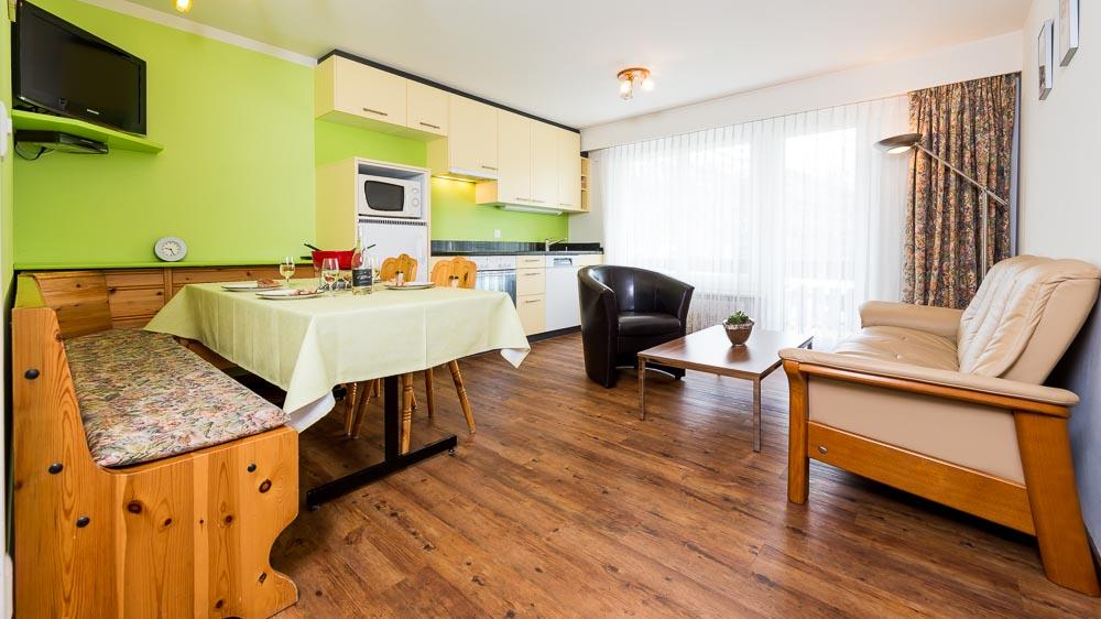 Louez un appartement de vacances dans la vall e de saas - Appartement de vacances styleshous design ...