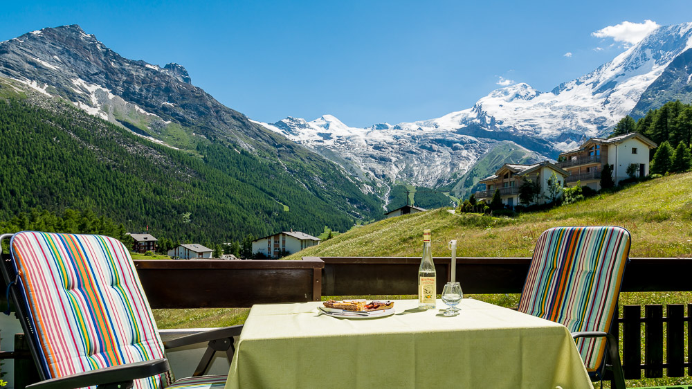 saas fee jewish singles Book the hotel alpenperle in saas-fee book now at hotel info and save 3 hotel info stars 30% discount with  number of single rooms 19, number of .