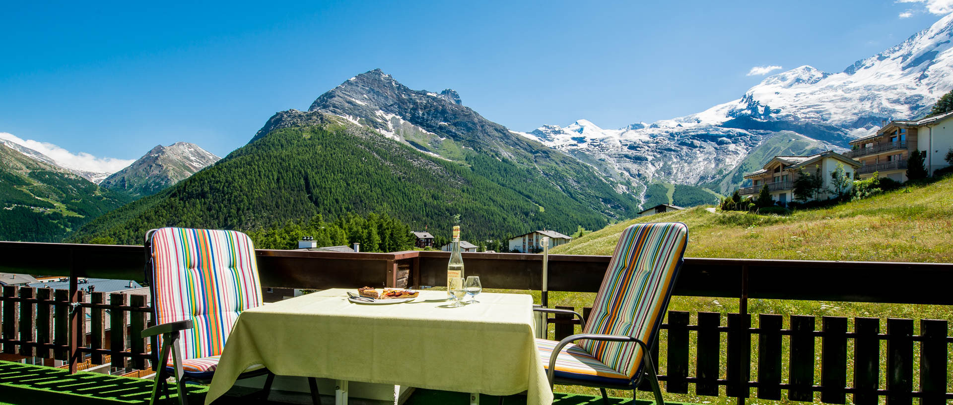 saas fee buddhist singles Hotel the larix is a charming family-run hotel located in saas-fee,  hotel the larix, saas-fee (switzerland) deals  • single room south.